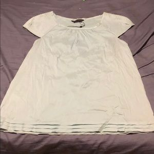 *NEW WO TAGS* BCBG MAXAZRIA TOP (M)